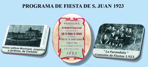 articulo-fiestas-1923
