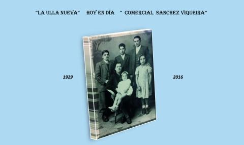 Encabezamiento Sanchez Viqueira1